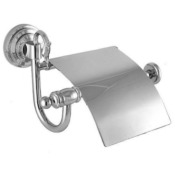 alis Держатель туалетной бумаги Alis Versace A214033