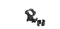 Кронштейн Weawer, кольцо для оптического прицела