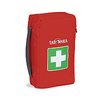 Аптечка Tatonka First Aid M (без содержимого)