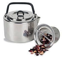 Чайник Tatonka H2O Pot 1.5L