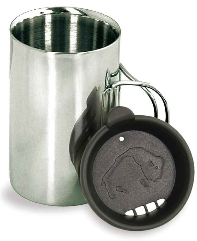 Термокружка Tatonka Thermo mug 350