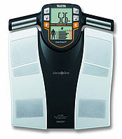 Весы-анализаторы электронные Tanita BC-545N