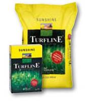 "Газонная трава ""TURFLINE SUNSHINE"" (7,5 КГ)"