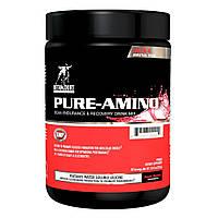 BCAA аминокислоты Betancourt Nutrition Pure-Amino (336 г)