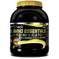 Аминокислоты BioTech Amino Essentials (300 г)