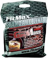 Гейнер FitMax Easy Gain Mass (5 кг)