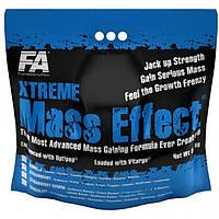 Гейнер Fitness Authority Xtreme Mass Effect (5 кг)