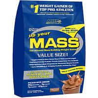 Гейнер MHP Up Your MASS (4,54 кг)