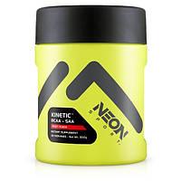 BCAA аминокислоты NEON Sport Kinetic (300 г)