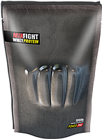 Протеин Power Pro Mix Fight (1 кг)