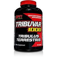 Бустер тестостерона SAN Tribuvar 1000 (90 таб)