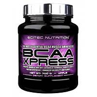 BCAA аминокислоты Scitec Nutrition BCAA Xpress (700 г)