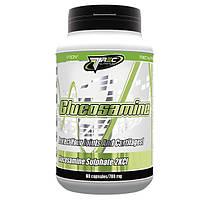 Препарат для восстановления суставов и связок Trec nutrition Glucosamine (60 капс)