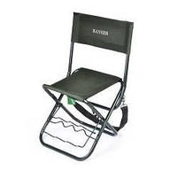 Складной стул для рыбалки FS-98418B