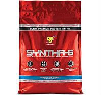 Протеин BSN Syntha-6 (4,54 кг)