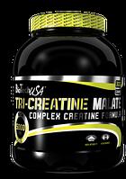 Креатин BioTech Tri-Creatine Malate (300 г)