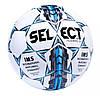 Мяч футбольный Select Numero10 IMS [5]