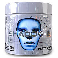 Предтренировочный комплекс Cobra Labs Shadow-X (270 г)