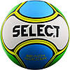 Мяч для пляжного футбола Select beach soccer [5]