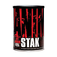 Бустер тестостерона Universal Animal stak (21 пак)