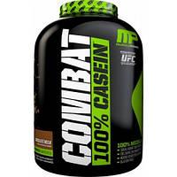 Казеин MusclePharm Combat 100% Casein (907 г)