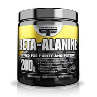 Бета-аланин PrimaForce Beta-Alanine (200 г)