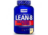 Протеин USN Nutrition Lean 8 (1 кг)