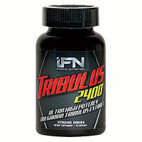 Трибулус IForce Nutrition Tribulus 2400 (90 капс)