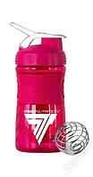 Шейкер TREC nutrition Blender Bottle (500 мл)