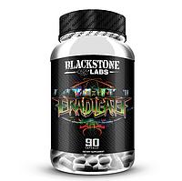 Стимулятор умственой деятельности Blackstone Labs Eradicate (90 капс)