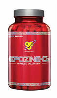 Анаболический комплекс BSN Epozine-O2 (180 табл)