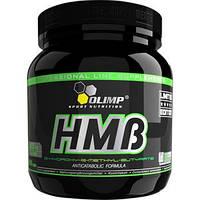 Анаболический комплекс Olimp Labs Hmb 625 мг (450 капс)