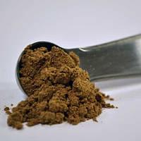 Tribulus 45% 650 мг (100 капс)