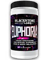 Релаксант Blackstone Labs Euphoria (16 капс)