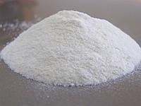 Мальтодекстрин (Основа для гейнера) мешок (25 кг)