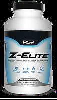 Снотворное RSP Nutrition Z-Elite (180 капс)