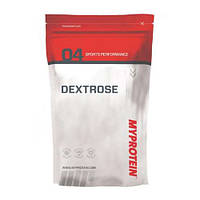 Карбо (углеводы) Myprotein Dextrose (1 кг)