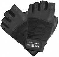 Перчатки Form Labs Professional MFG 254 (Черный)
