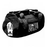 Сумка Universal Nutrition Animal Gym Bag (Оригинал!)