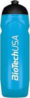Фляга BioTech (750 мл) (Синий)
