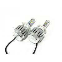 LED лампа Sho Me G1.3 H11 6000K 20W