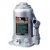 Домкрат бутылочный HEAVY DUTY 30т 230-360 мм T93004D TORIN T93004D