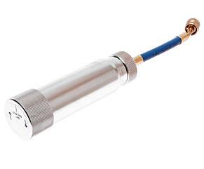 Приспособление для заправки масла в систему а/кондиционера JTC 1153 JTC