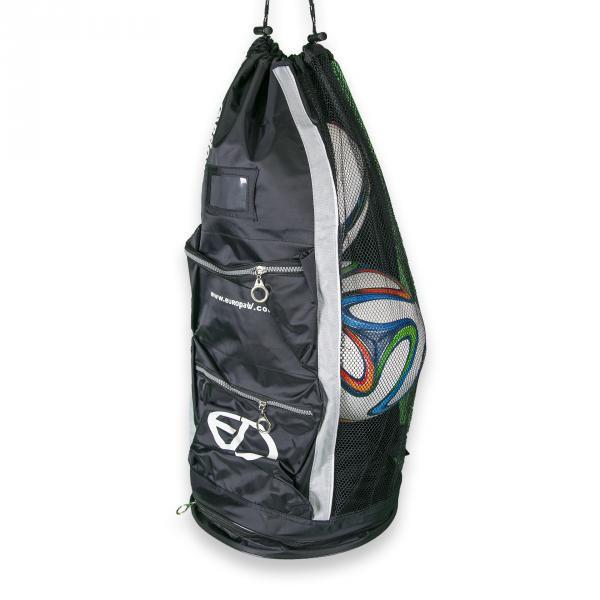 Сумка-рюкзак для мячей (3 мяча)