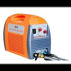 Сварочный аппарат TIG 200SII G.I. KRAFT GI13117