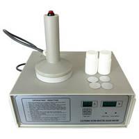 Запайщик индукционный ручной DGYF-500A