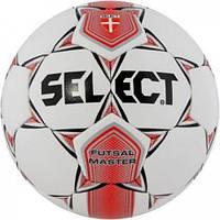 Мяч футзальный Select Futsal Master 2014 [4]