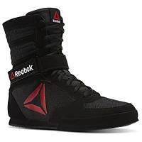 Борцовки мужские Reebok Boxing Boot - Buck BD1347