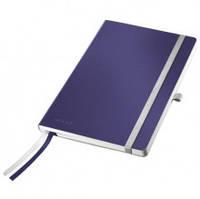 Тетрадь Leitz Style А5, мягкая обложка