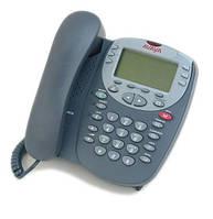 БУ Телефон цифровой Avaya 2410 (2410)